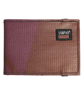 Buy Fening 2 in Vaho Barcelona. Offer!!-20% off discount