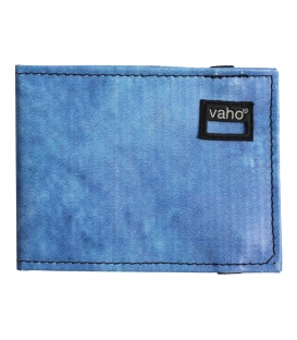 Buy Fening 10 in Vaho Barcelona. Offer!!-20% off discount