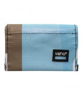 Comprar Chelin 26 online en Vaho. Oferta -20% de descuento