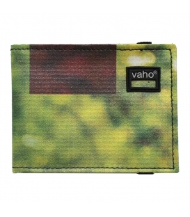 Buy Fening 14 in Vaho Barcelona. Offer!!-20% off discount