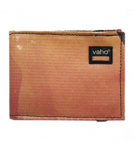 Buy Fening 26 in Vaho Barcelona. Offer!!-20% off discount