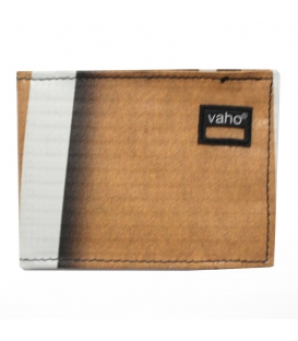 Buy Fening 33 in Vaho Barcelona. Offer!!-20% off discount