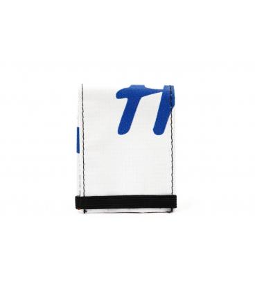 Tetri 11