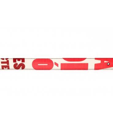 Comprar Piton S 8 online en Vaho. Oferta  de descuento