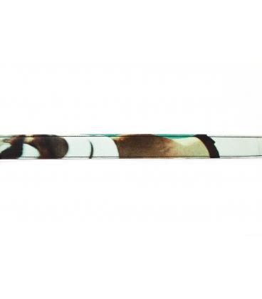 Comprar Piton S 11 online en Vaho. Oferta  de descuento