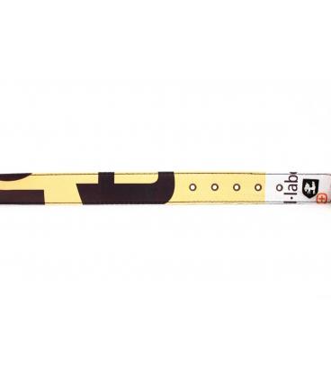Comprar Piton S 12 online en Vaho. Oferta  de descuento