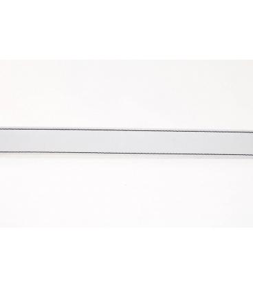 Comprar Piton M 3 online en Vaho. Oferta  de descuento