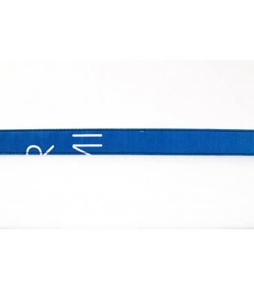 Comprar Piton L 4 online en Vaho. Oferta -35% de descuento