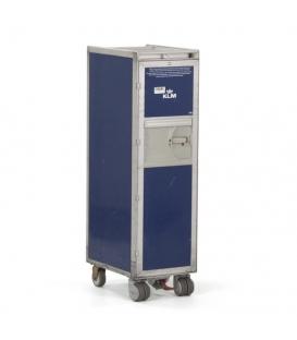 Comprar Aerobox online en Vaho. Oferta -10% de descuento