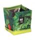 Comprar Cactus M 4 online en Vaho. Oferta  de descuento
