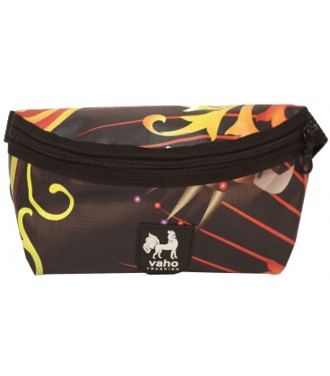 Buy Rene 11 in Vaho Barcelona. Offer!! off discount