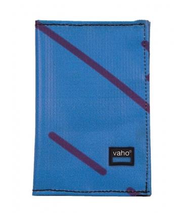 Comprar Passport 3 online en Vaho. Oferta  de descuento