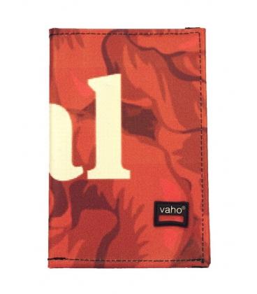 Buy Passport 7 in Vaho Barcelona. Offer!! off discount