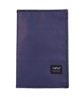 Buy Passport 17 in Vaho Barcelona. Offer!! off discount