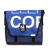 Buy Courier 9.1 in Vaho Barcelona. Offer!! off discount