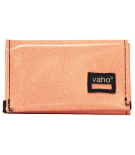 Buy Florin 6 in Vaho Barcelona. Offer!! off discount