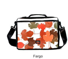 comprar bolsos reciclados fargo made in barcelona